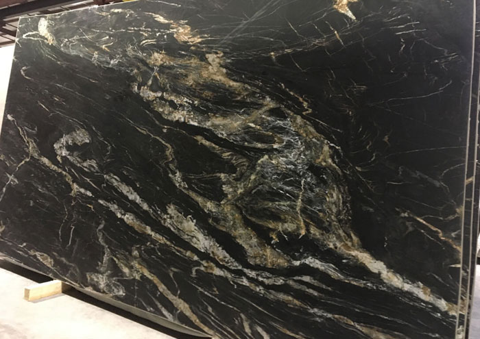 quartzite_home_countertops