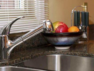 sinks_home1