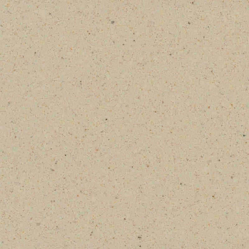 Sand Dune - RC102