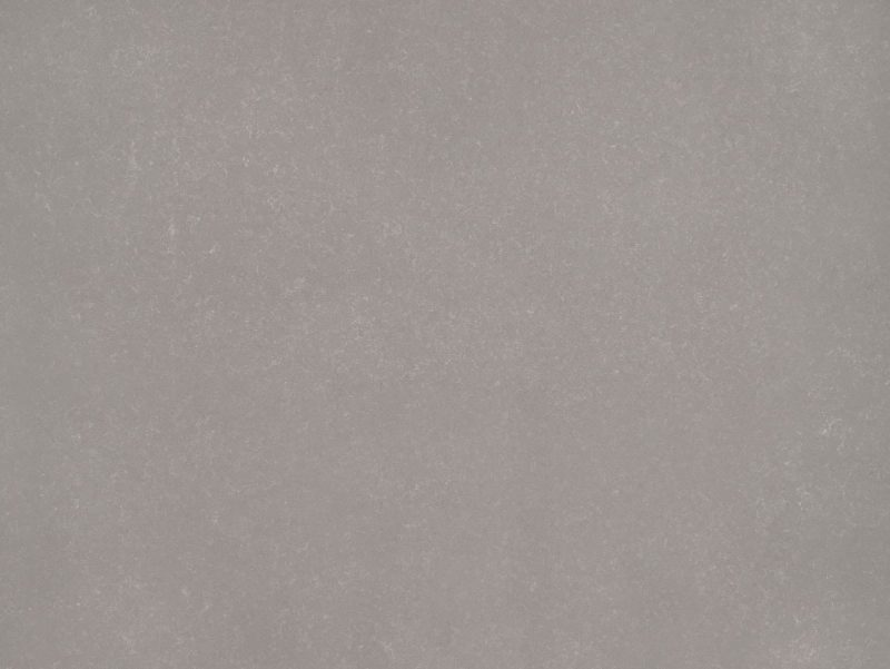 UPTOWN GREY - RU609